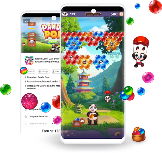 PandaPop_Graphic-Android_V2