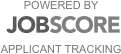 Powered by JobScore