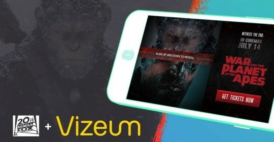 動画広告とリッチメディアを組み合わせたインタラクティブエンドカードをリリースしました