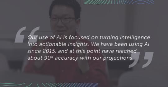 AIがモバイルゲームの収益化とエンゲージを高める6つの方法