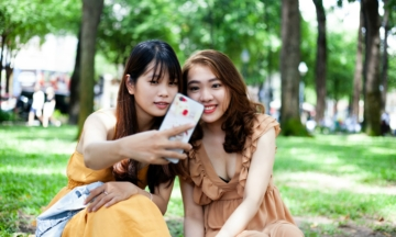 How Mobile Game Apps Advertising Helps Ensure Brand Safety