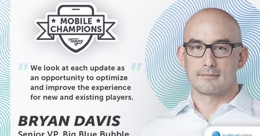 Mobile_Champions_BryanDavis-V3MobChamps_Website