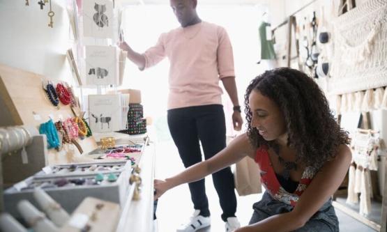 Benefits of Diverse DTC Marketing
