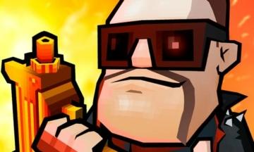 Fury-Wars-third-person-shooter