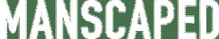 logo_white (1)