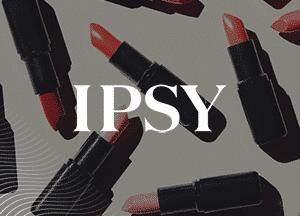 ipsy_thumb