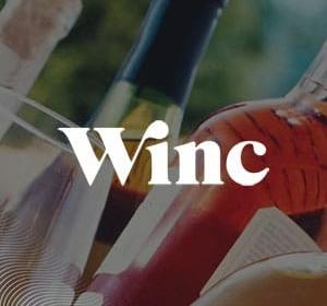 winc_thumb