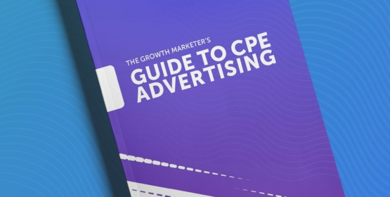 CPE Guide Thumbnail