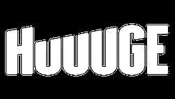 Huuuge_CSS_Logo