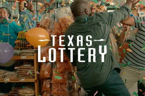 1) Texas Lottery, background image option 1 (1)