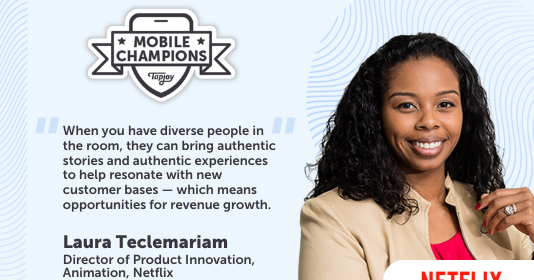 Copy of DRAFT – Nancy Roberts_Mobile Champions Promo 1_6.14