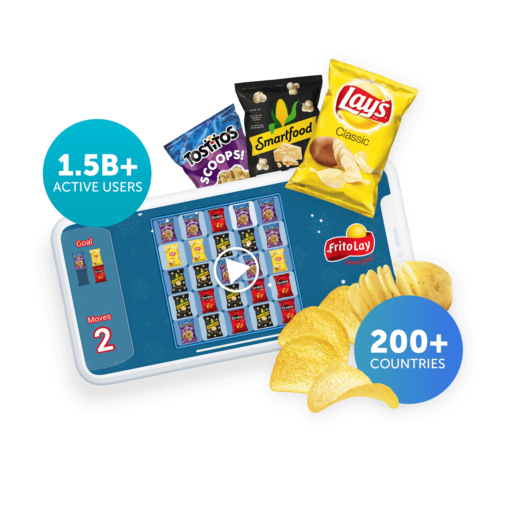 fritolays_graphic