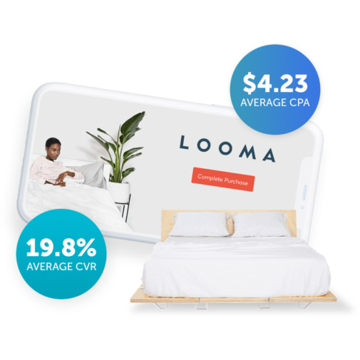 01_loomahome_graphic