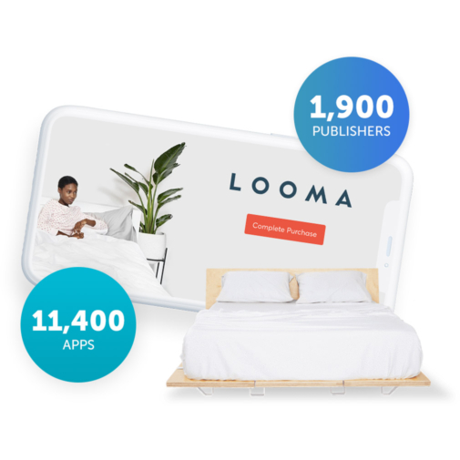 loomahome_graphic
