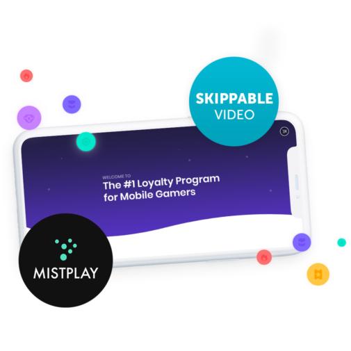 mistplay_graphic