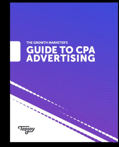 cpa-guide