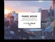 mobilevoice_cover