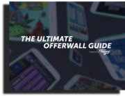 ultimate-offerwall-guide_cover