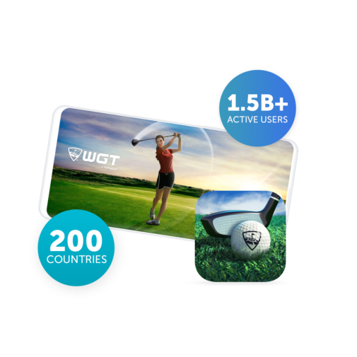 worldgolftour_graphic-android-1
