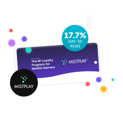 mistplay_graphic-android-1
