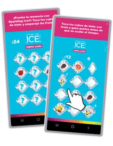 sparkling_ice