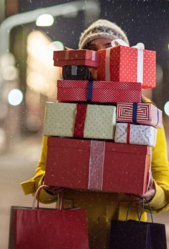 holiday-image-tx-lotto