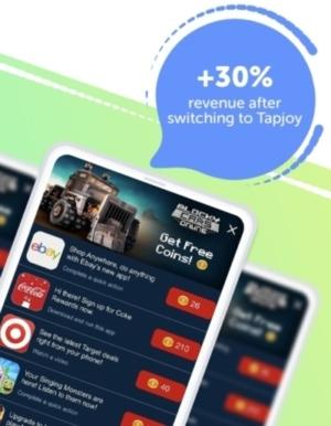 switch-to-tapjoy-2