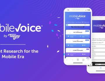 mobilevoice-market-research