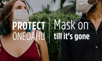 hawaiicovidawareness_casestudy_headshot_500x500
