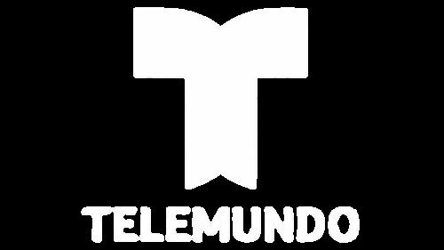 telemundo_whitelogo-1920px-x-1080px