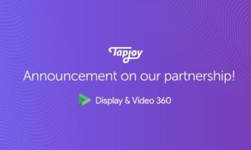 copy-of-v2-dv360-partnership-email-graphic