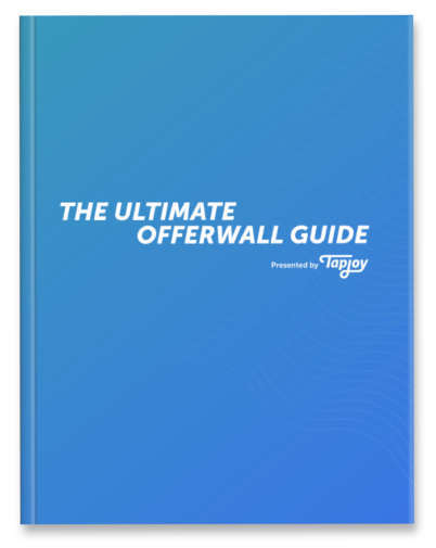 ultimate-offerwall-Guide