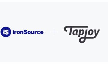 is-tapjoy-header2